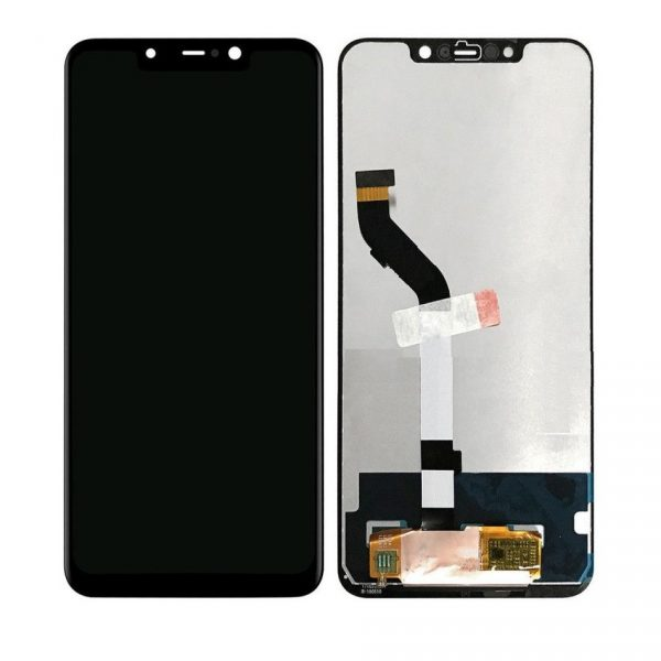 Xiaomi Pocophone F1 LCD with Touch Screen