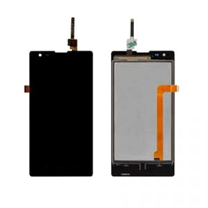 Xiaomi Redmi 1S LCD with Touch Screen 1