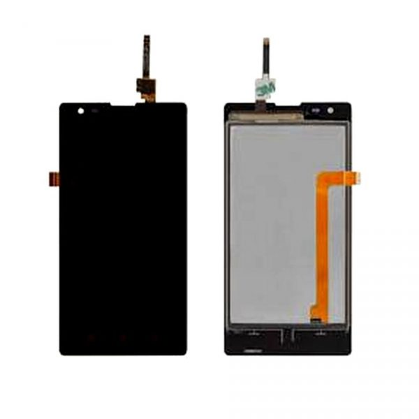 Xiaomi Redmi 1S LCD with Touch Screen