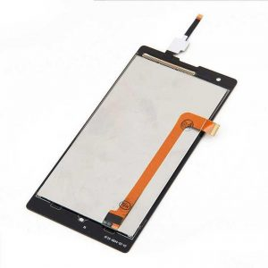 Xiaomi Redmi 1S LCD with Touch Screen 3
