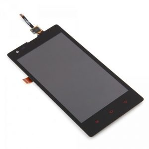 Xiaomi Redmi 1S LCD with Touch Screen 4