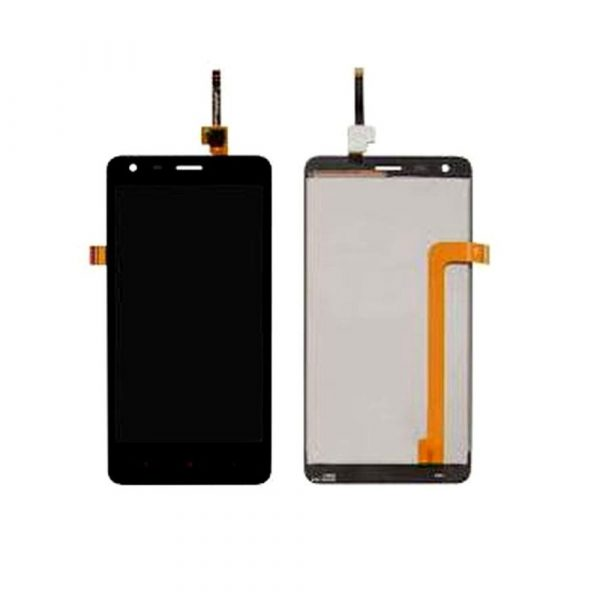Xiaomi Redmi 2 Prime LCD with Touch Screen
