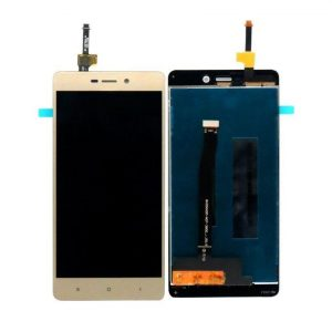 Xiaomi Redmi 3S Prime LCD with Touch Screen