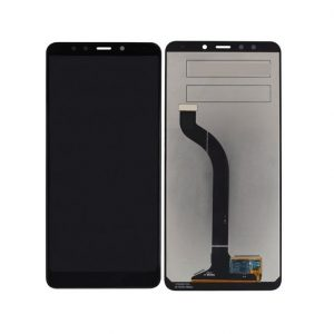 Xiaomi Redmi 5 LCD with Touch Screen
