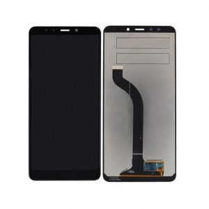 Xiaomi Redmi 5 LCD with Touch Screen 3