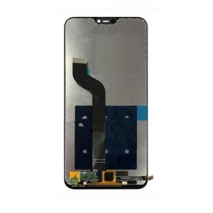 Xiaomi Redmi 6 Pro LCD with Touch Screen 3