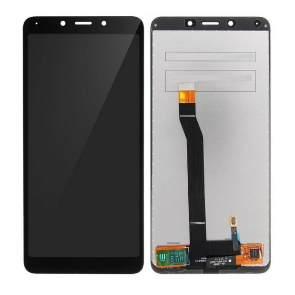 Xiaomi Redmi 6A LCD with Touch Screen