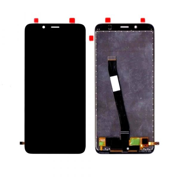 Xiaomi Redmi 7A LCD with Touch Screen