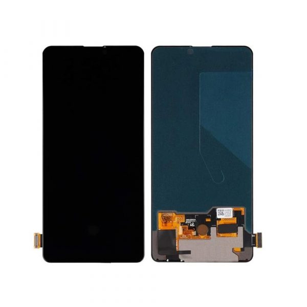 Xiaomi Redmi K20 Pro LCD with Touch Screen