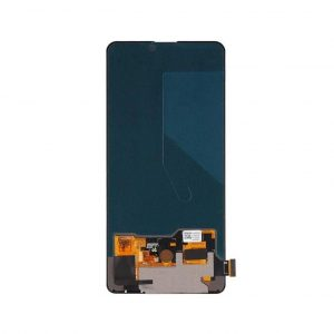 Xiaomi Redmi K20 Pro LCD with Touch Screen 3