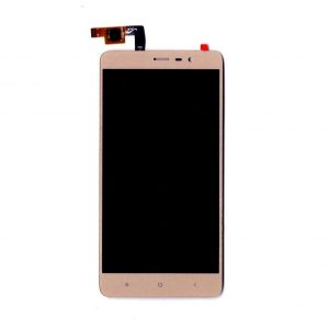 Xiaomi Redmi Note 3 LCD with Touch Screen