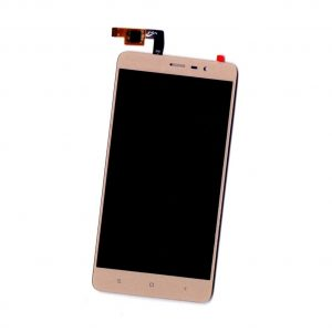 Xiaomi Redmi Note 3 LCD with Touch Screen 3