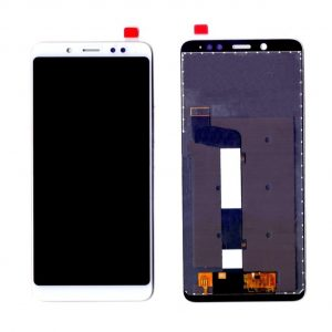 Xiaomi Redmi Note 5 Pro LCD with Touch Screen