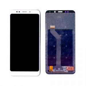 Xiaomi Redmi Note 5 LCD with Touch Screen Xiaomi Redmi Note 5 1