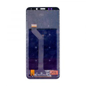 Xiaomi Redmi Note 5 LCD with Touch Screen Xiaomi Redmi Note 5 3