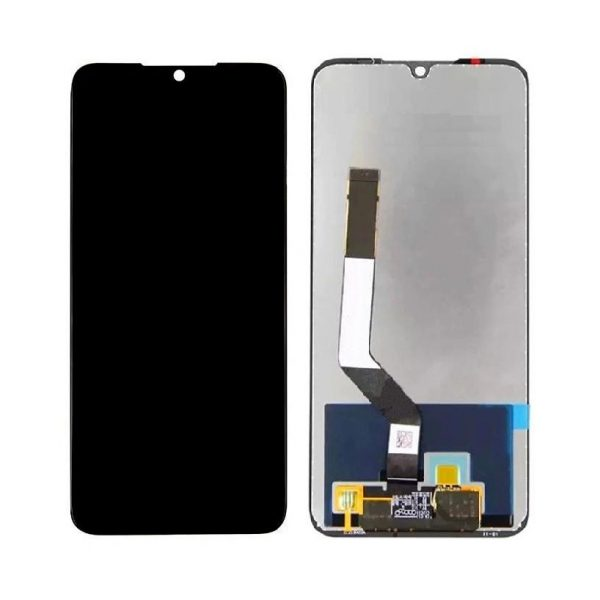 Xiaomi Redmi Note 7 LCD with Touch Screen