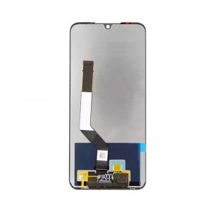 Xiaomi Redmi Note 7 LCD with Touch Screen 3