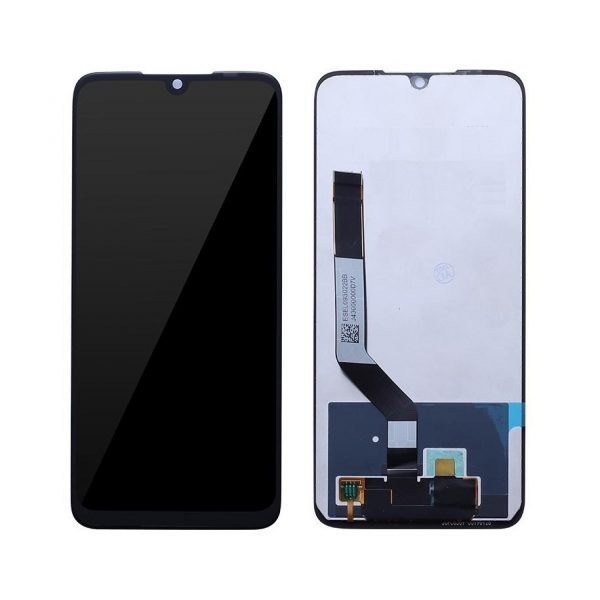 Xiaomi Redmi Note 7 Pro LCD with Touch Screen