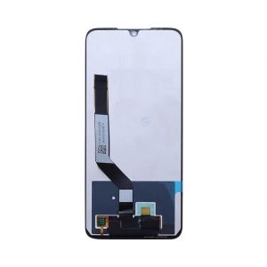 Xiaomi Redmi Note 7 Pro LCD with Touch Screen 3