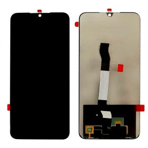 Xiaomi Redmi Note 8 LCD with Touch Screen 1