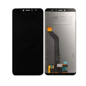 Xiaomi Redmi Y2 LCD with Touch Screen 1