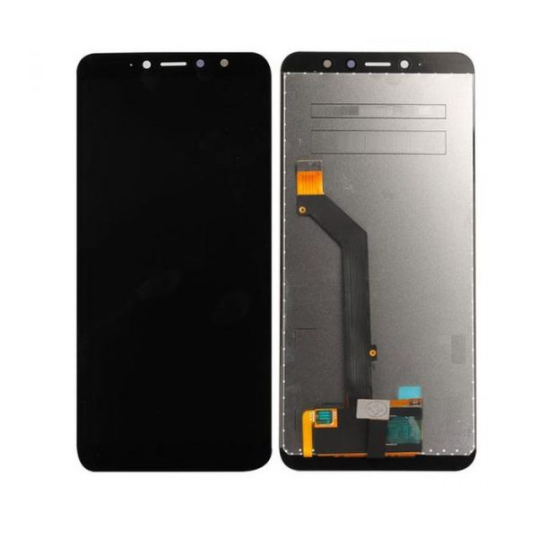 Xiaomi Redmi Y2 LCD with Touch Screen