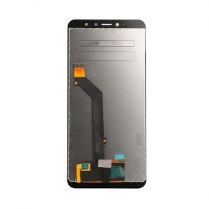 Xiaomi Redmi Y2 LCD with Touch Screen 3