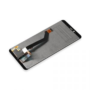 Xiaomi Redmi Y2 LCD with Touch Screen 4