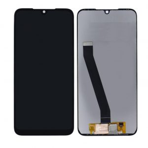 Xiaomi Redmi Y3 LCD with Touch Screen 1