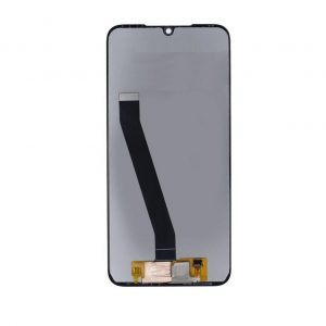 Xiaomi Redmi Y3 LCD with Touch Screen 3