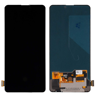 Xiaomi readmi 9T LCD panal with touch screen