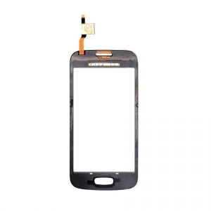 Samsung Star Pro 7262 LCD with Touch Screen 3