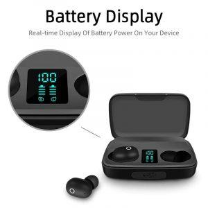 2020 10 08 05 37 08 1602135428 ws bluetooth earphone v 5 0 touch wirele description 12 1