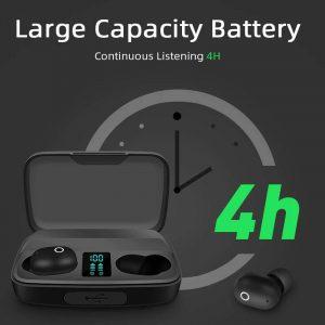 2020-10-08-05-37-10-ws-bluetooth-earphone-v-5-0-touch-wirele_main-2