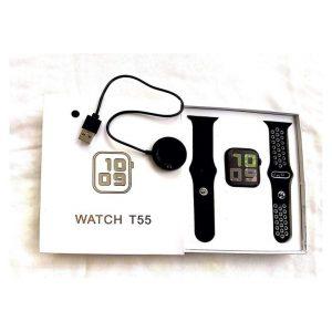 Avista-T55-Sports-Health-Smart-SDL891032877-3-220e3
