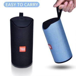 TG-113-Portable-Speaker-Bluetooth-Speakers-Stereo-Wireless-Loudspeaker-Mini-Column-Music-Bass-10W-Outdoor-Speaker.jpg_640x640