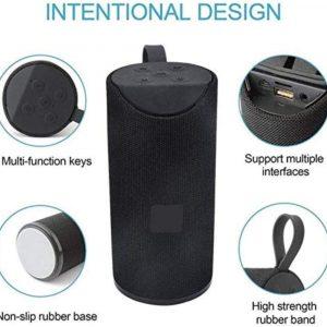 TG113-Portable-Wireless-Bluetooth-Speaker