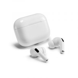 apple-airpods-pro-6
