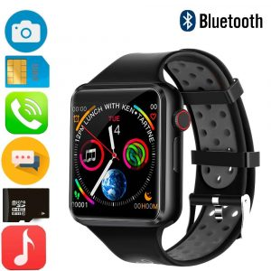 c-5-smart-watch-series-5-men-women-smartw_main-0_2048x2048