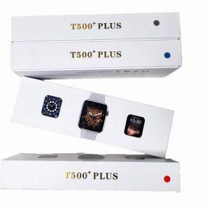 change-the-wallpaper-smart-watch-t-500-plu_main-0_600x