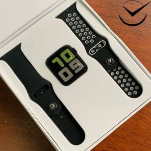 t55-bluetooth-call-smart-watch-500×500