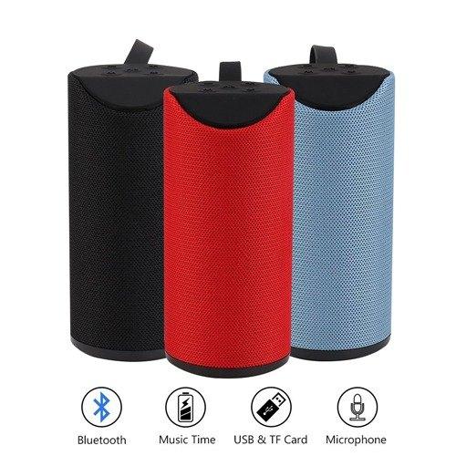 tg113 bass splashproof wireless bluetooth speaker multicolour 500x500 1