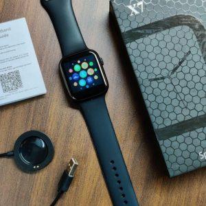 x7-smart-watch-500×500-1