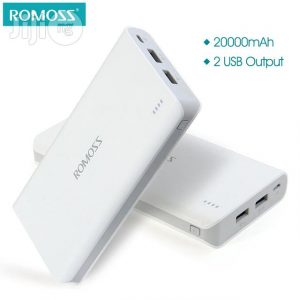 20135305 romoss 640x640