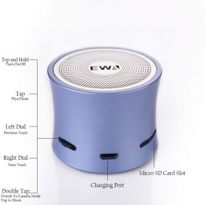 EWA-A104-Bluetooth-Speakers-MP3-Player-Stereo-Portable-Speaker-Heavy-Bass-Wireless-Bluetooth-Speaker-For-Phone-2