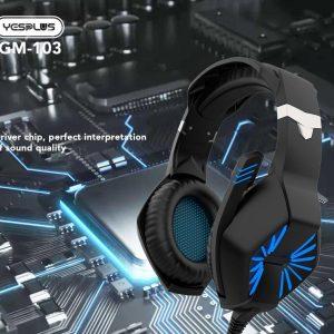 yesplus-gm-103-eating-headphone-chicken-league